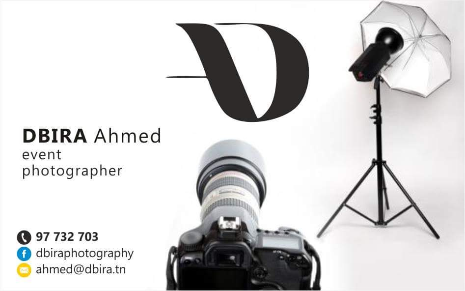 cover_ahmedphotography